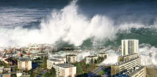 "A PRECOGNITIVE DREAM OF A FLOOD DISASTER: A ""QUASI HIT"" REGARDING THE 2004 BOXING DAY ""TSUNAMI DISASTER"