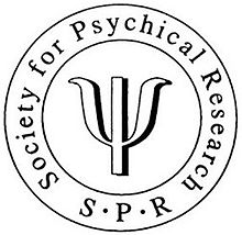 Society_for_Psychical_Research