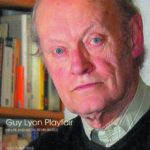 GUY PLAYFAIR TRIBUTE