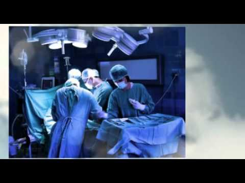 Medical Negligence Advice