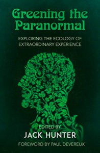 Review Of Greening The Paranormal2